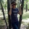 Татьяна, 38, г.Барнаул
