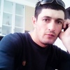 Руслан, 37, г.Красногорск