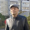 Александр Переходкин, 49, г.Обнинск
