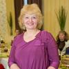 Ольга, 60, г.Ишим
