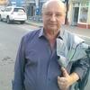 Валерий, 70, г.Геленджик