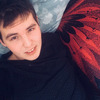 Ильнур, 21, г.Октябрьский (Башкирия)