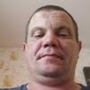 Александр Родионов, 44, г.Сергиев Посад