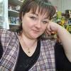 Елена, 38, г.Шахты