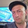 Алексей, 45, г.Асбест