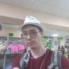 Иван, 30, г.Плесецк