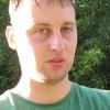 Максим, 30, г.Нижний Новгород