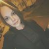 Ann, 24, г.Домодедово