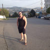 Дмитрий, 28, г.Ухта