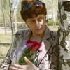 Ирина, 49, г.Ульяновск