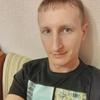 Валентин, 31, г.Ульяновск