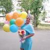 Наталия, 45, г.Тутаев