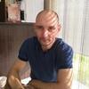 Владимир, 38, г.Волжский