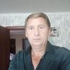 Константин, 48, г.Майкоп