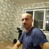 Александр Александров, 45, г.Озерск