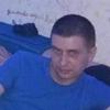Андрей, 30, г.Белебей