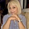 Светлана, 48, г.Сочи
