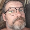дмитирий, 47, г.Красногорск