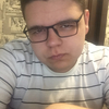 Даня, 18, г.Борисоглебск