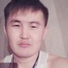 Санан, 23, г.Элиста