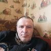 Александр, 41, г.Гагарин