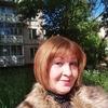 Svetlana Trofimova, 57, г.Добрянка