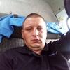 айрат, 32, г.Тихорецк