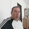 Николай, 48, г.Феодосия