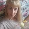 Вика Андреева, 36, г.Миасс