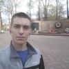 Сергей, 28, г.Можайск