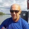 Влад, 49, г.Богородск