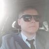 Oleg Ivanov, 36, г.Норильск