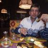 Анатолий Коломойцев, 42, г.Владимир