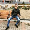 Руслан, 33, г.Советская Гавань
