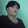Светлана, 61, г.Азов