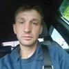 Сергей, 38, г.Можайск