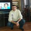 Кирилл, 38, г.Москва