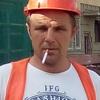 федор, 36, г.Долгопрудный