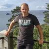 Анатолий, 33, г.Сортавала