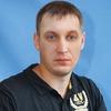 Романтик, 36, г.Сургут
