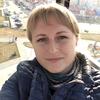 Анастасия, 29, г.Пенза