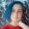 Маргарита, 16, г.Киров (Калужская обл.)