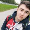Юра, 20, г.Кострома