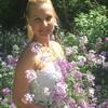 Виктория, 41, г.Самара