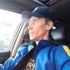 Макс, 30, г.Архангельск