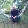 Денис, 33, г.Елец