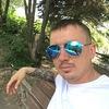 Руслан, 32, г.Волжский
