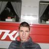 Артем Непогодин, 28, г.Йошкар-Ола