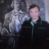 Андрей, 47, г.Норильск