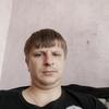 Александр, 31, г.Усинск